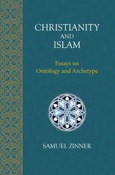 Islam vs christianity essay